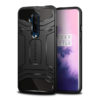 Kapaver Rugged Case For Oneplus 7 Pro